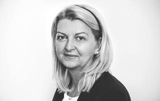 Anita Bögl