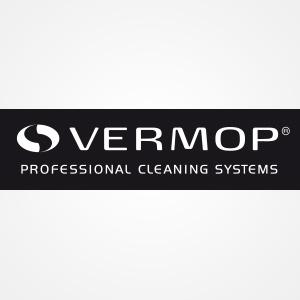 Reinigungstechnik Vermoü
