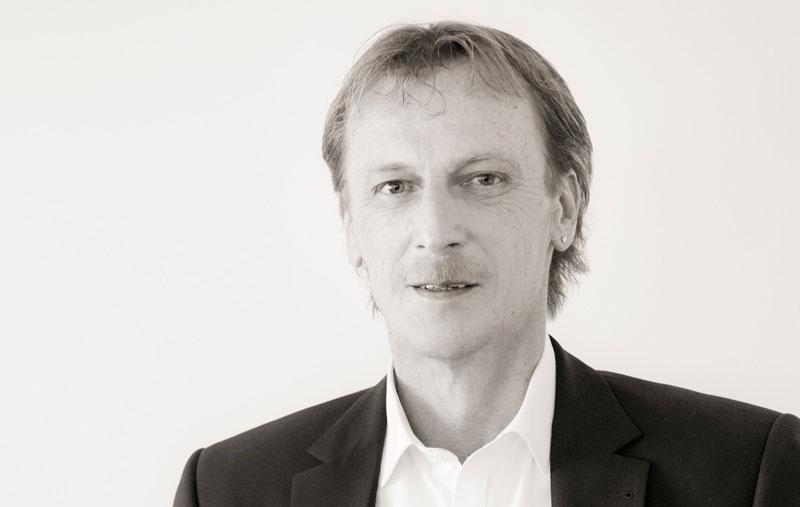 Johann Diermaier