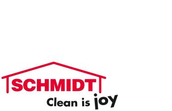 Logo_schmidtReinigung