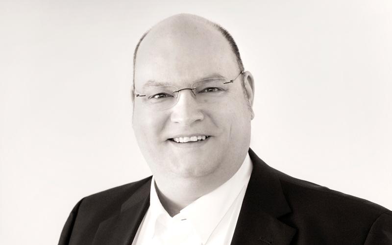 Roman Karl Gfällner, MBA