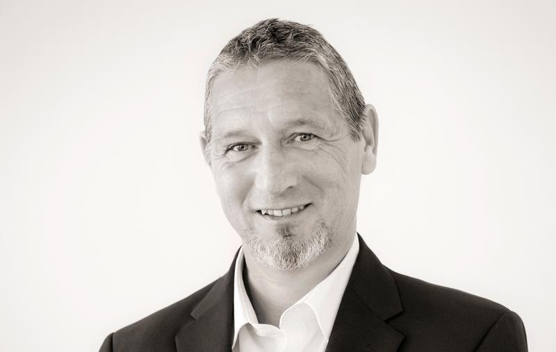 Ernst Altendorfer