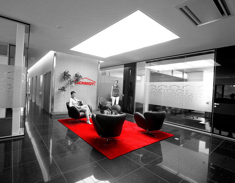 schmidt erfahrungen und bewertungen. Black Bedroom Furniture Sets. Home Design Ideas