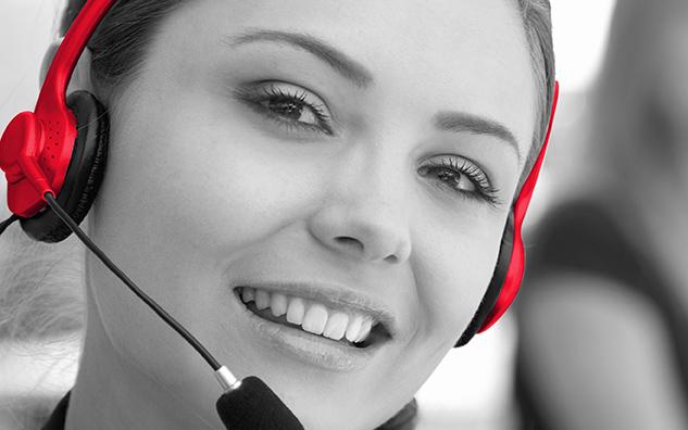 Supervisor/Back Office Mitarbeiter für NL Braunau gesucht