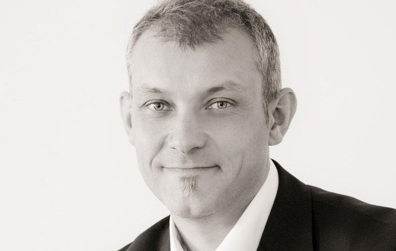 Mag. Helmut Spiessberger