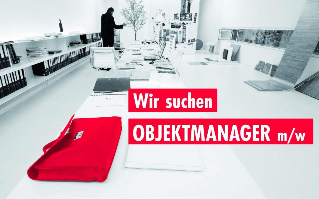 Führungskraft/Managementfür die BezirkeSchärding Grieskirchen