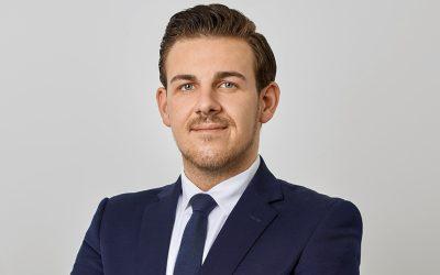 Schmidt HoldingUnternehmens-Update 3.4.2020